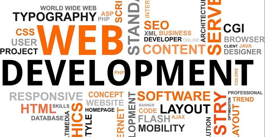 Soluţii multi platformă şi design responsive
